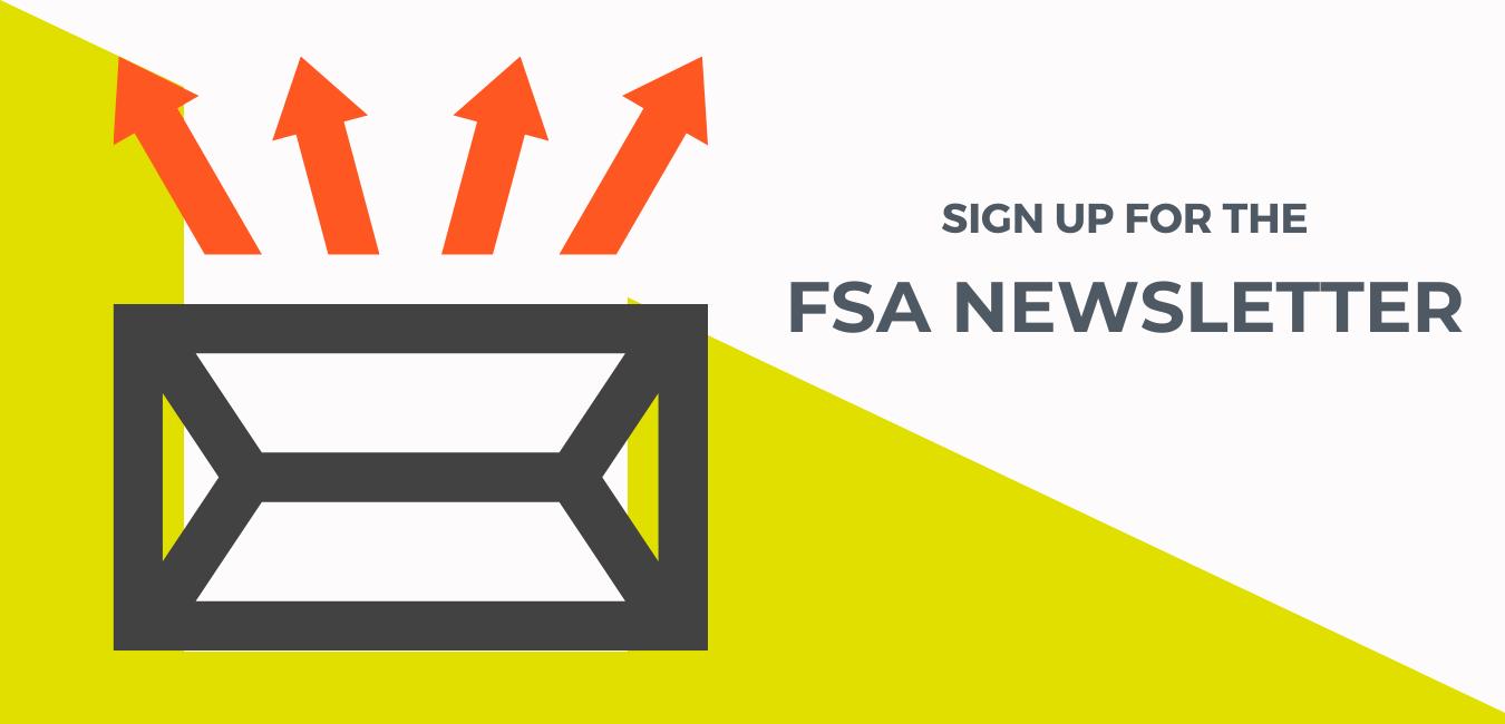 FSA Newsletter and Updates