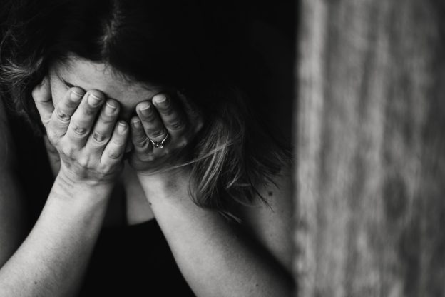 The Invisible Wounds of Psycho-Emotional Child Abuse – Part One